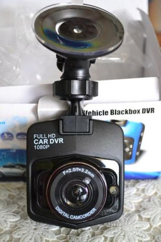 Китайский авторегистратор dvr видеорегистраторы автомобильные blackvue отзывы
