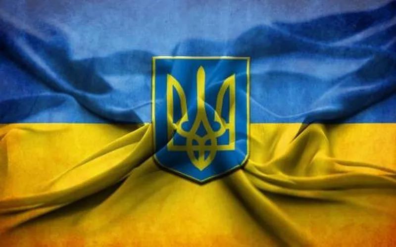 Опытный адвокат Украины Александр Ганоцкий - Фото 3