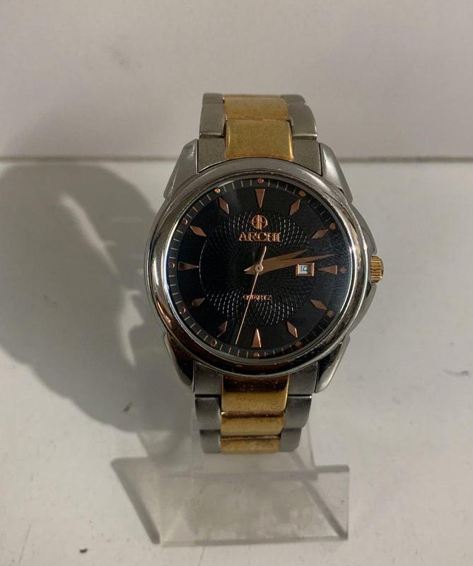 Наручные часы ARCHI 5862M - Фото 2