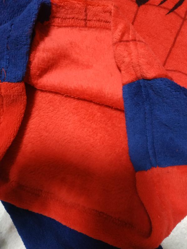 Тепленькая пижама - Фото 3