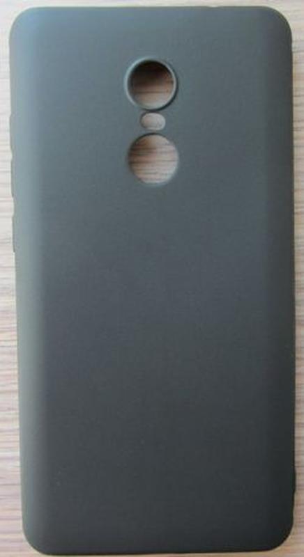 Чехол для Xiaomi Redmi 5 Plus