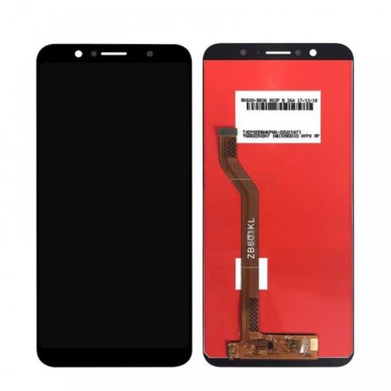 Дисплей Asus ZenFone Max Pro M1 (ZB601KL, ZB602KL, X00TD), с т...
