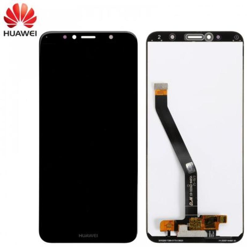 Дисплей Huawei Y6 2018 (ATU-LX3/ATU-L11/ATU-L21/ATU-L22) Y6 Pr...