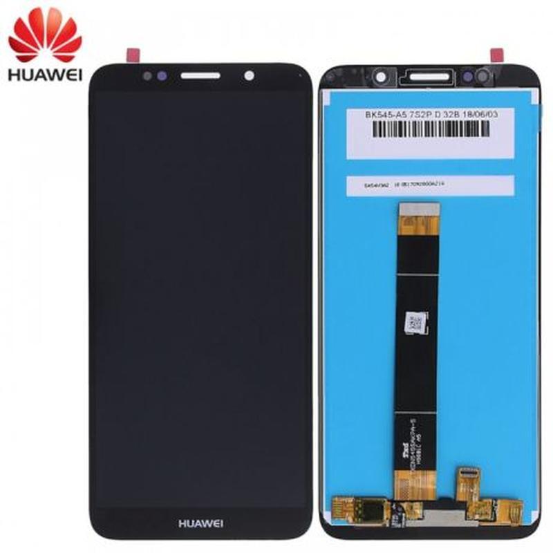 Дисплей Huawei Y5 2018 (DRA-L21 / DRA-L22 / DRA-L02), Honor 7A...