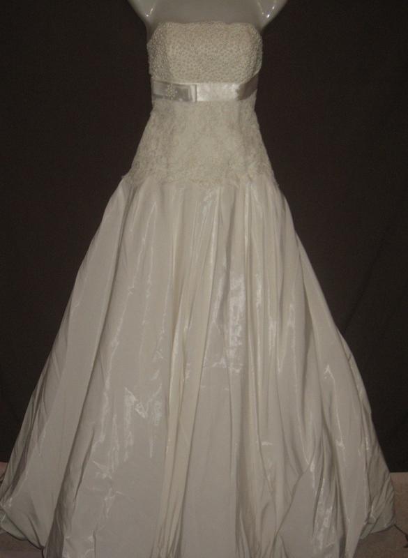 Свадебное платье. Шикарное. 42-46 ра-р.  + Подарок. Дешево  Краси