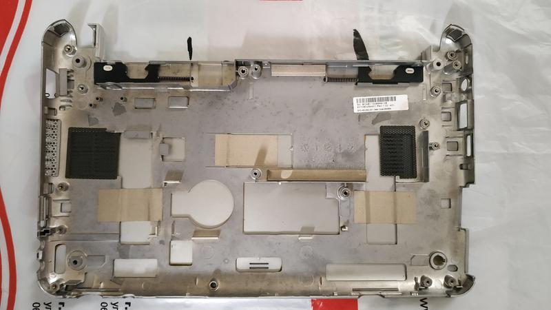 Корпус от ноутбука HP Mini 2133