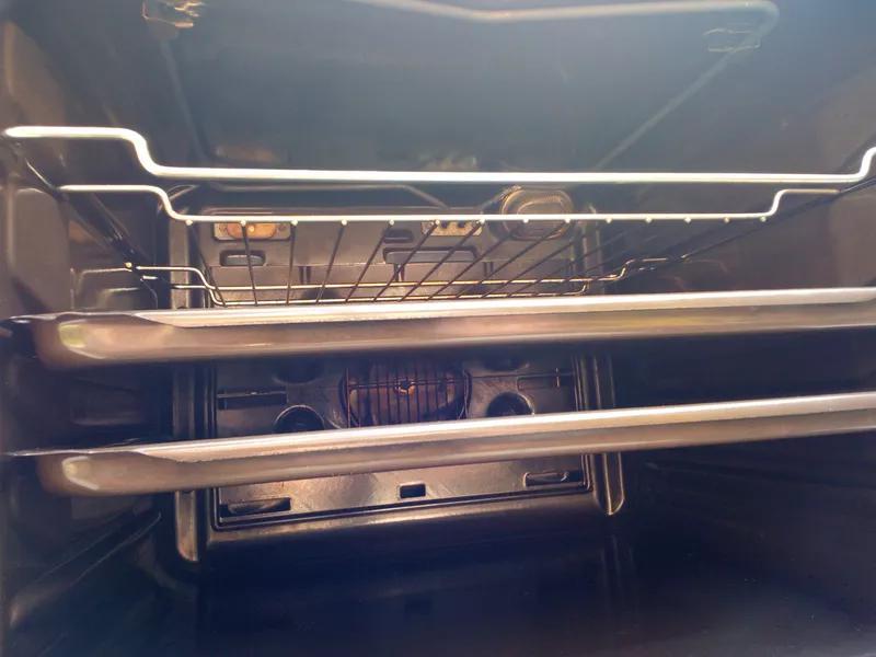 Духовой шкаф NEFF +Электро поверхность - Фото 7