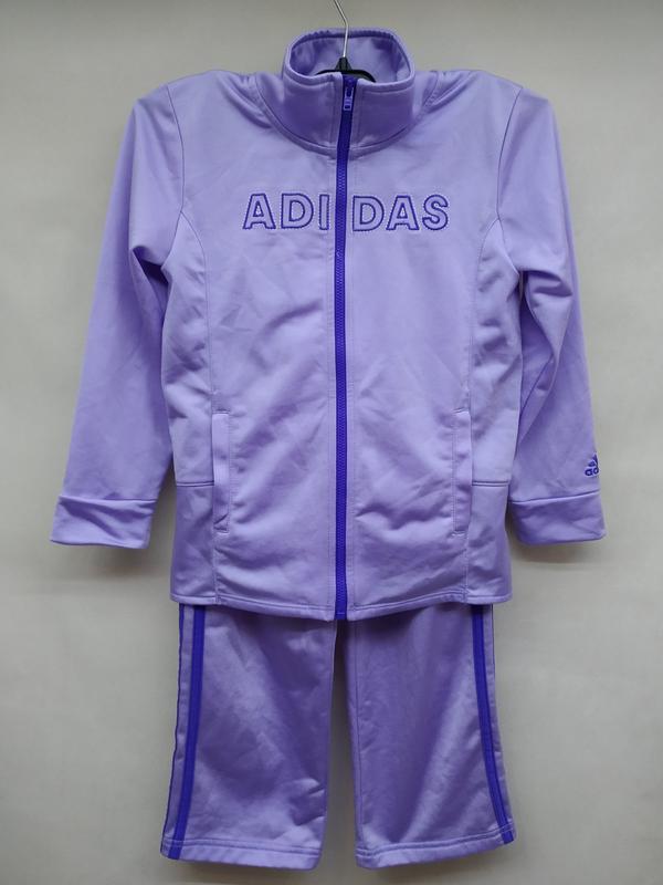 Спортивный костюм adidas спортивний костюм