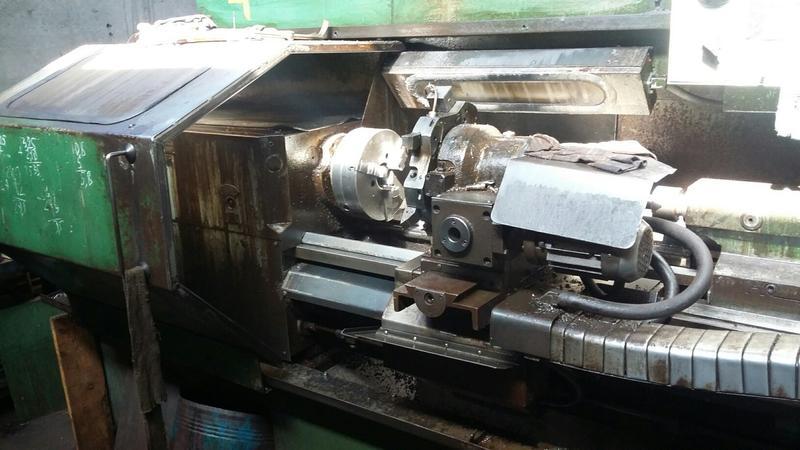 Транспортер стружки 16а20 характеристики ленты конвейера