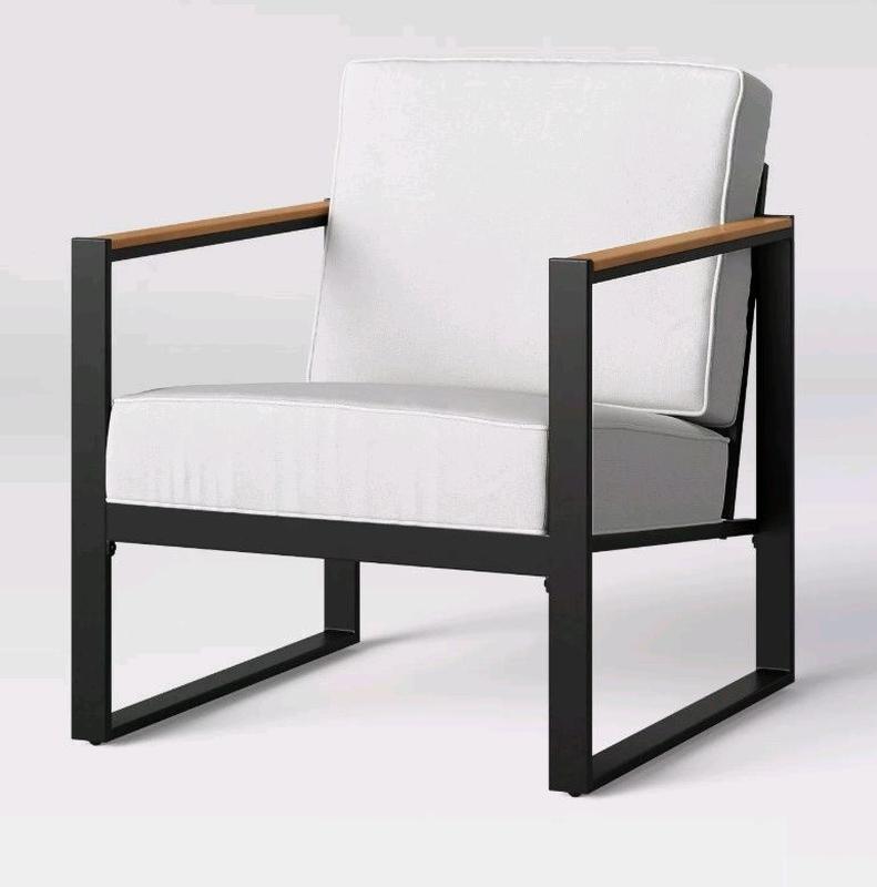 Кресло в стиле лофт loft - Фото 4