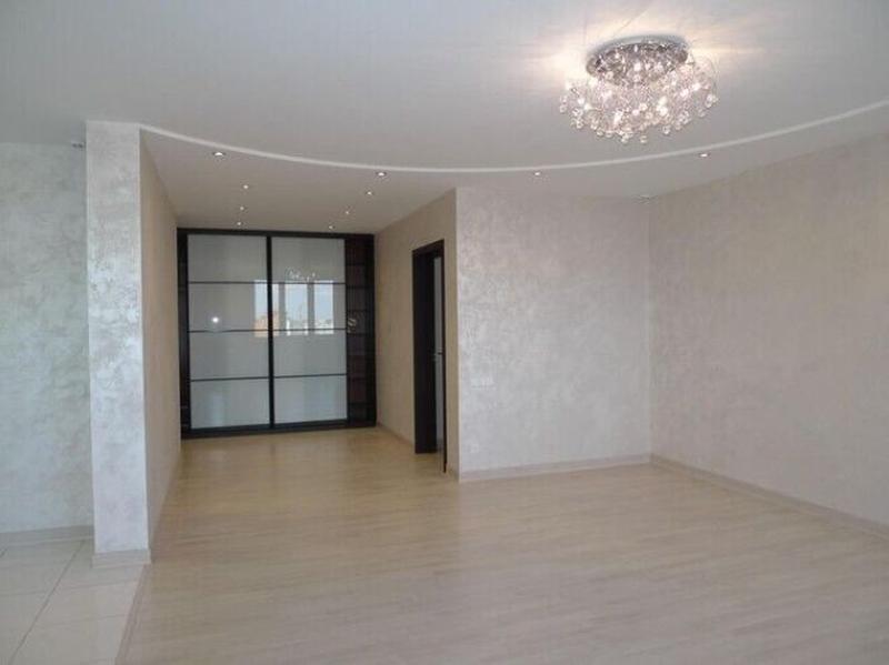 Ремонт квартир, офисов, домов под ключ в Херсоне и области