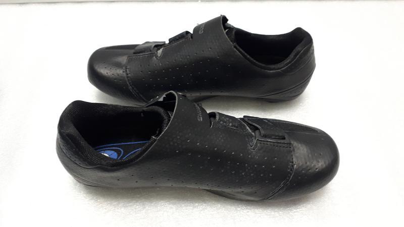 Обувь для велоспорта SHIMANO р41