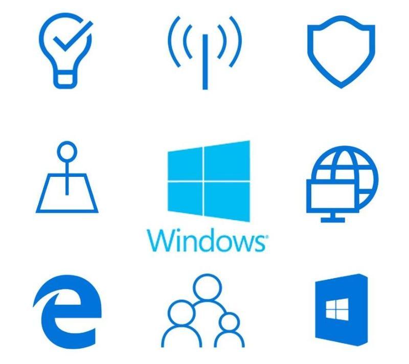 Профессиональная установка Windows под ключ с гарантией!