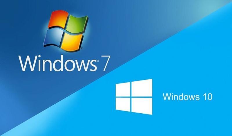 Установка Windows 7/10 ЛИСИЧАНСК-решение проблем с системой!