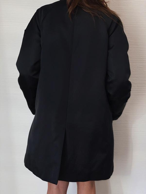 Куртка moncler - Фото 3