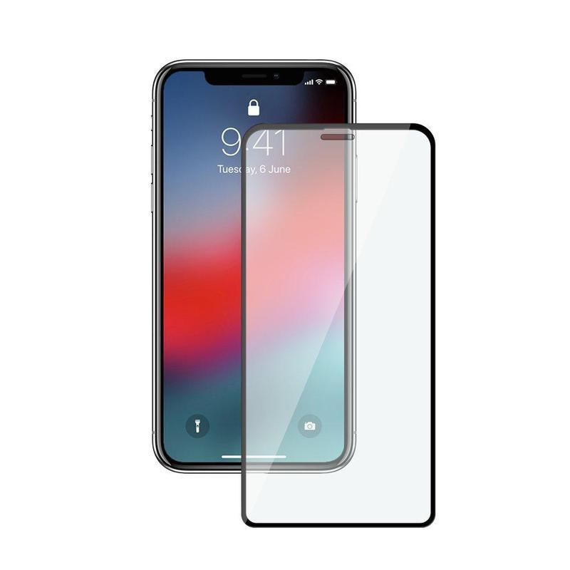Защитные стекла и пленки на IPhone