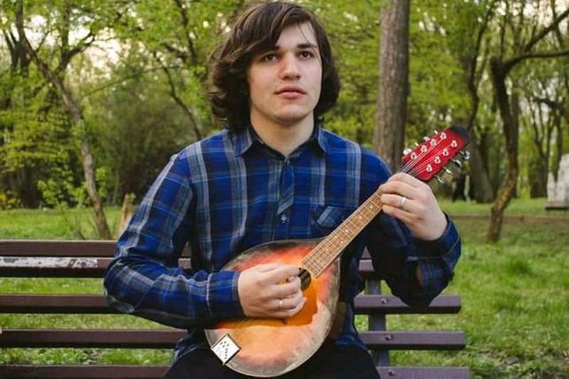 Уроки игры на гитаре для детей и взрослых, обучаю в Киеве - Фото 2