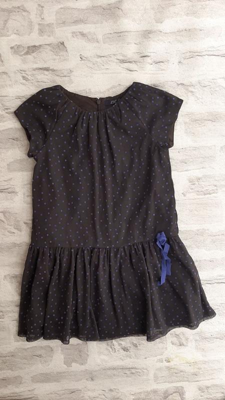 Платьечко#платье#сукня#