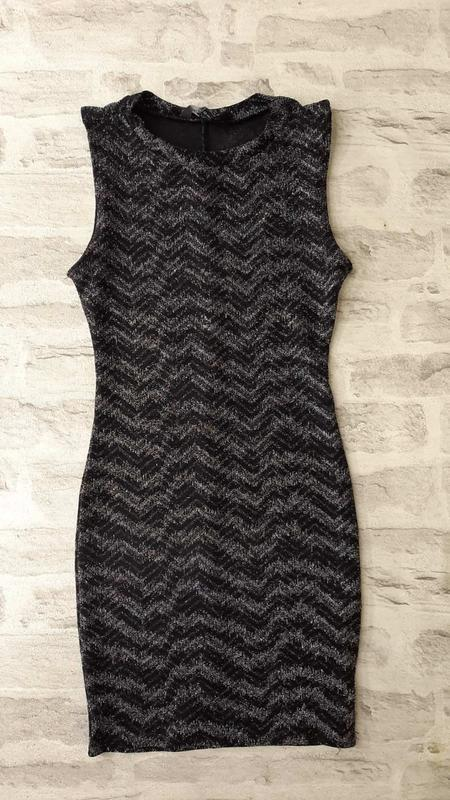 Платье# платьечко# сукня#