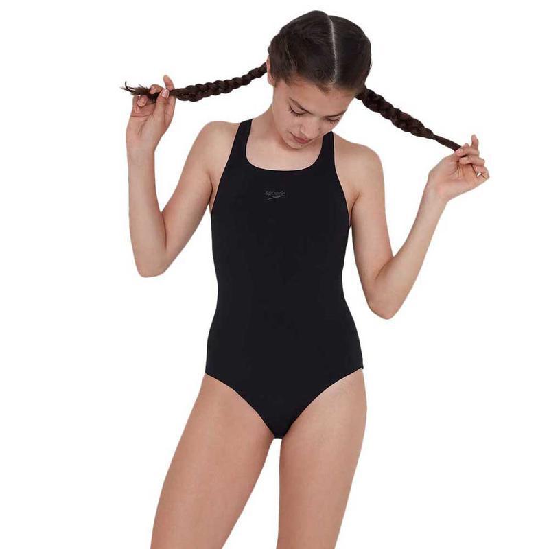 14 лет (32-34р.) сплошной купальник для плавания, бассейна spe...