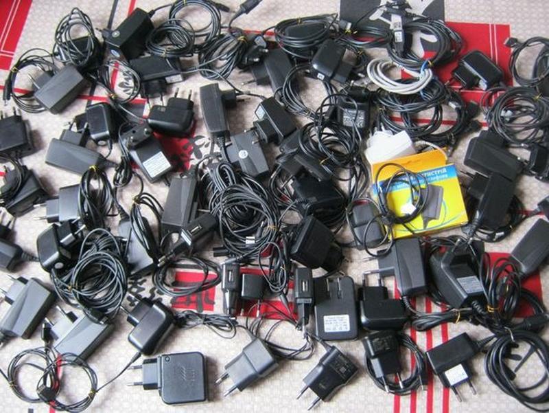 Зарядное USB 2.4 A