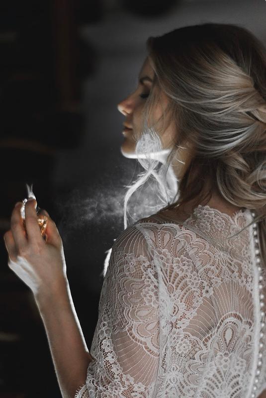 Свадебный фотограф, фотограф на свадьбу, весільний фотограф - Фото 3