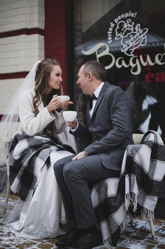 Свадебный фотограф, фотограф на свадьбу, весільний фотограф - Фото 4