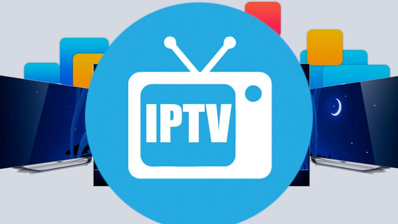 Підключення IPTV, Смарт тв, Настройка телевізорів та телефонів