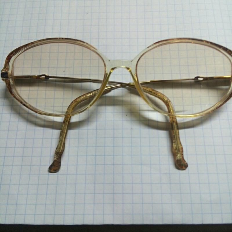 Возврат денег за очки радуга скидок