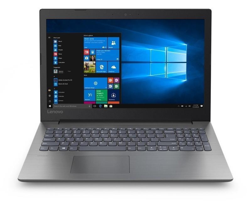 Ноутбук Lenovo IdeaPad 330S-15IKB 15.6