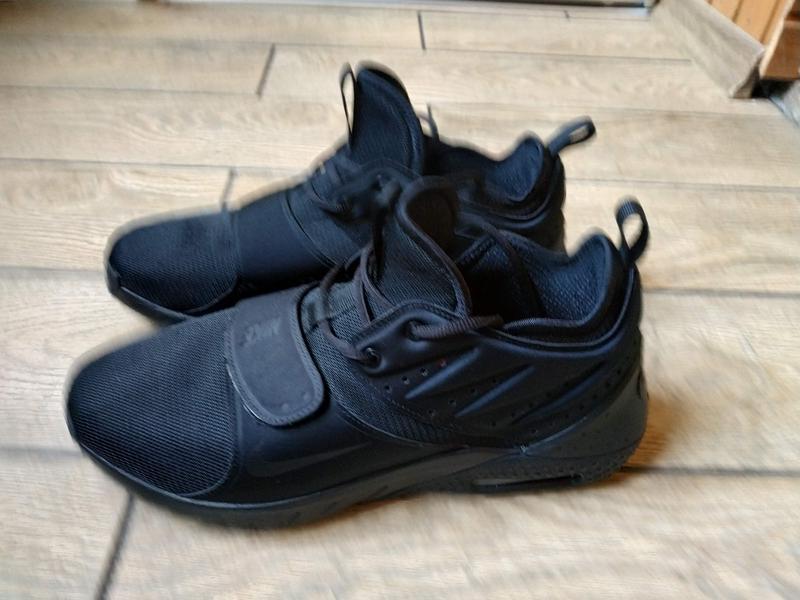 Кроссовки Nike Air Max Trainer 1 нові, оригінал!!! - Фото 2