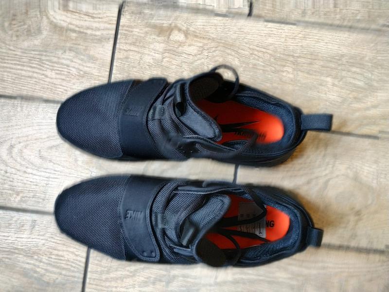 Кроссовки Nike Air Max Trainer 1 нові, оригінал!!! - Фото 3