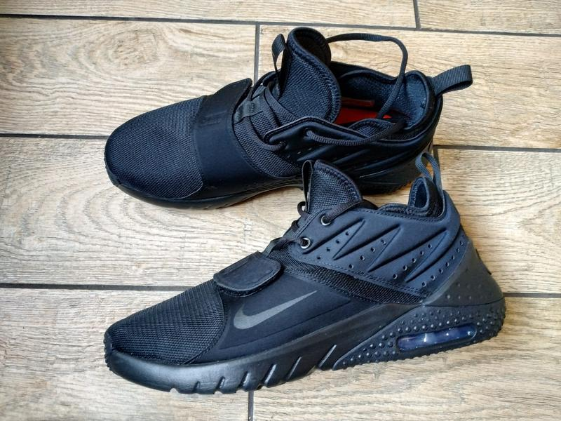 Кроссовки Nike Air Max Trainer 1 нові, оригінал!!! - Фото 4