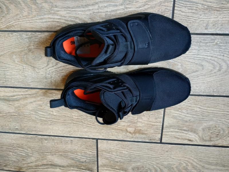 Кроссовки Nike Air Max Trainer 1 нові, оригінал!!! - Фото 5
