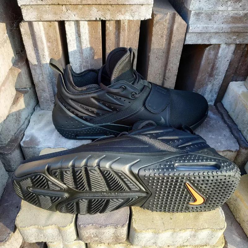 Кроссовки Nike Air Max Trainer 1 нові, оригінал!!! - Фото 7