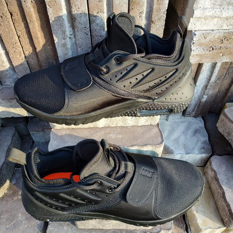 Кроссовки Nike Air Max Trainer 1 нові, оригінал!!! - Фото 10