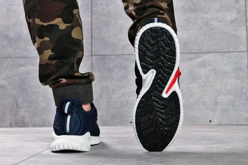 Кроссовки: adidas bounce. - Фото 3