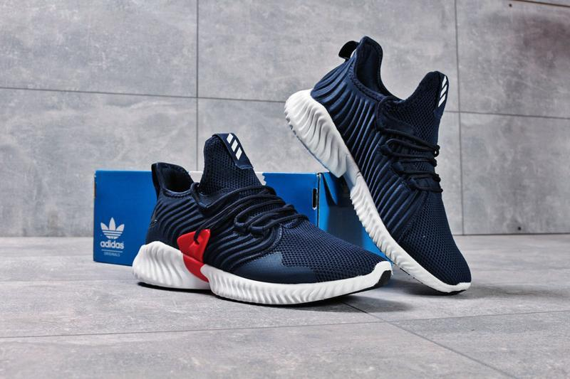 Кроссовки: adidas bounce. - Фото 6