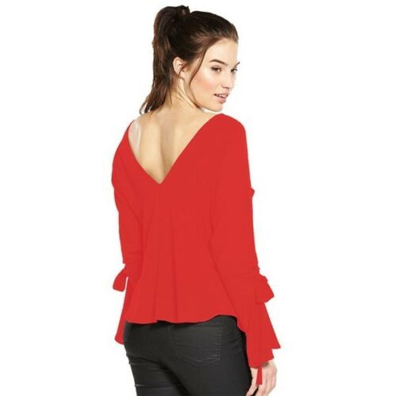 Шикарная фирменная блуза креп -шифон Англия