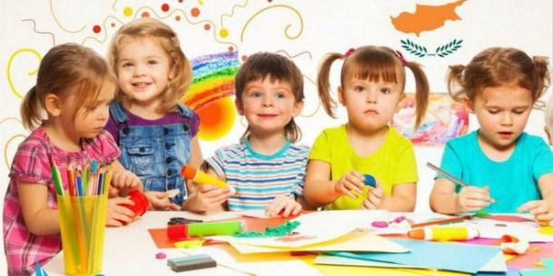 Помощь практического психолога детям-дошкольникам и их родителям - Фото 2