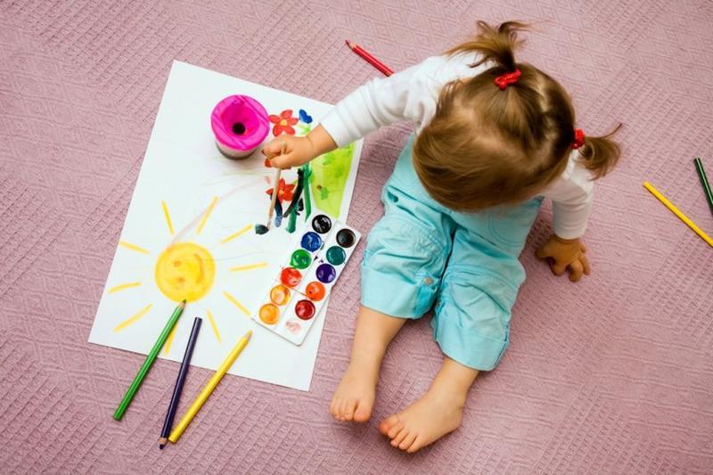 Помощь практического психолога детям-дошкольникам и их родителям - Фото 3