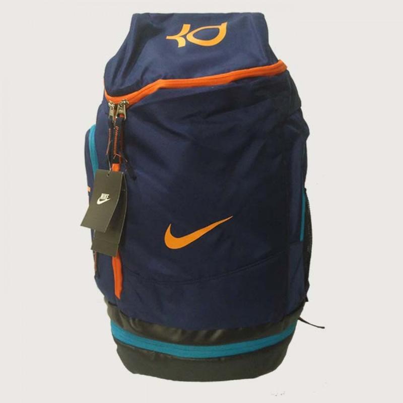 Рюкзак Nike Durant
