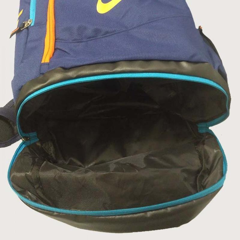 Рюкзак Nike Durant - Фото 5