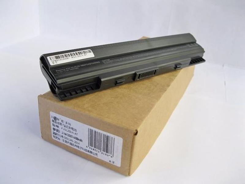 Батарея аккумулятор Asus A32-UL20 Eee PC 1201, 1201H A K UL20A... - Фото 2