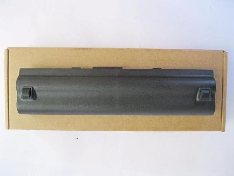 Батарея аккумулятор Asus A32-UL20 Eee PC 1201, 1201H A K UL20A... - Фото 7