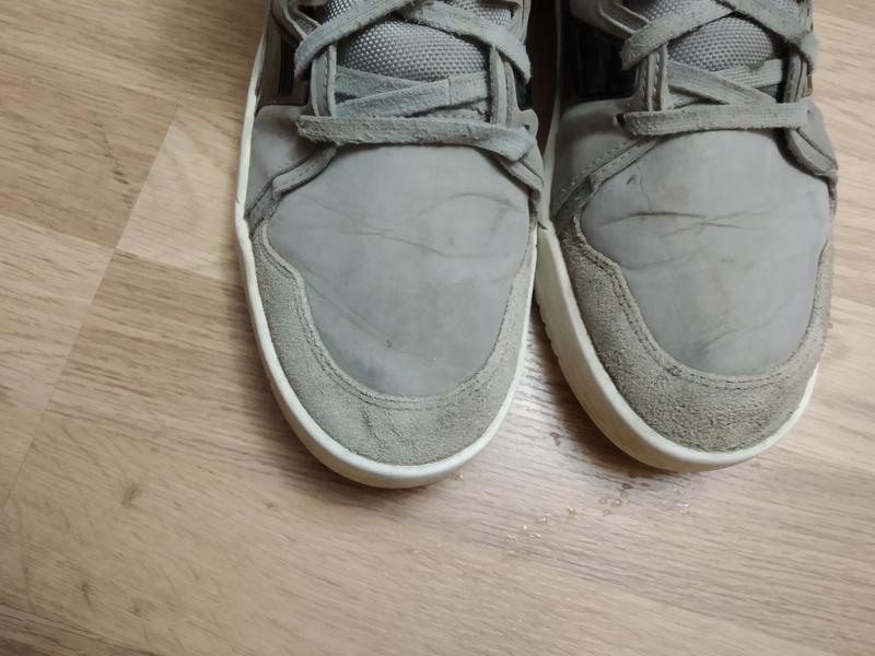Кроссовки Adidas 46 размер, - Фото 5