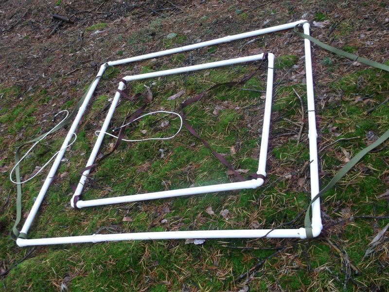 Глубинный рамочный металошукач металлоискатель  металоискатель - Фото 5