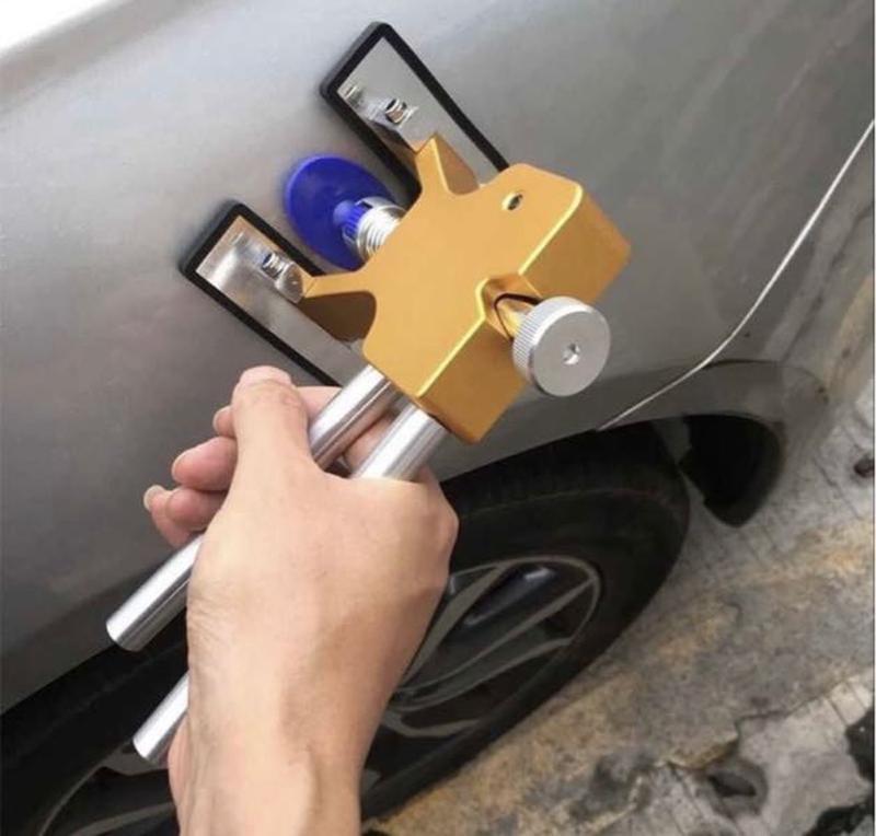Инструмент для удаления вмятин без покраски PDR мини лифтер