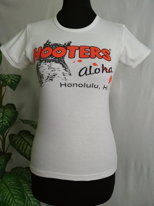 🏈 футболка белая женская америка. - Фото 2