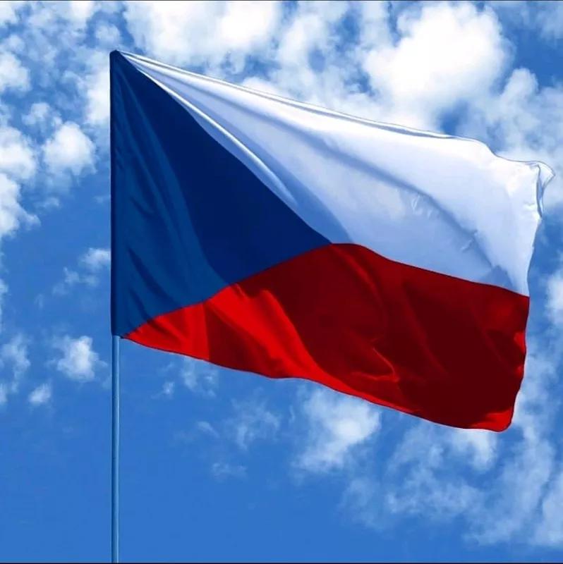 Чехия. Легальная работа